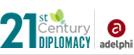 21st Century Diplomacy