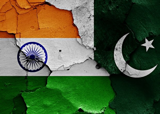The 2019 India-Pakistan Crisis