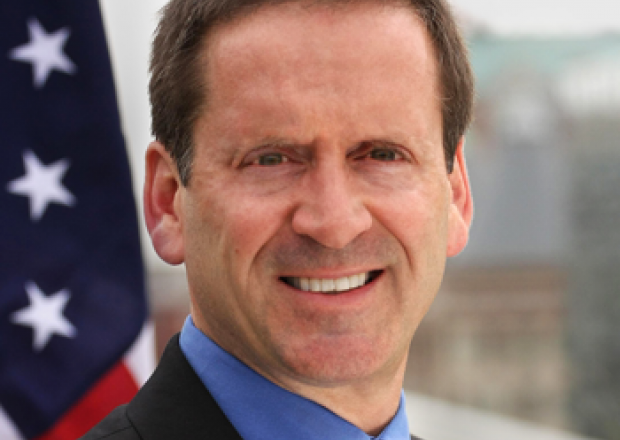 Ambassador Mark Green