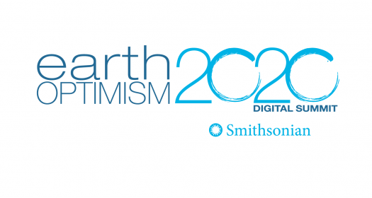 Earth Optimism 2020