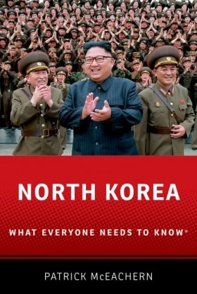 North Korea: What Everyone Needs To Know