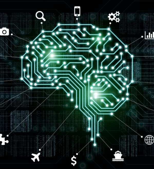 Artificial Intelligence Lab
