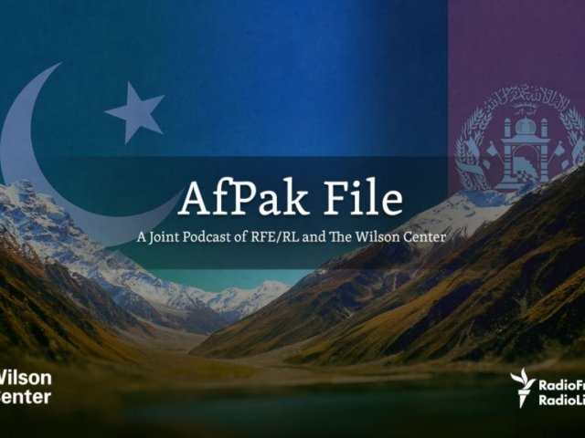 AfPak File: What's Next for the Haqqani Network?