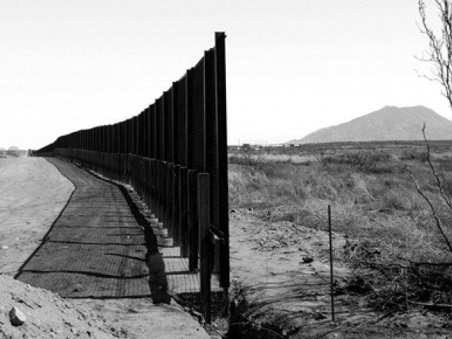 Two Reasons Why Laredo Has Less Homicides than Nuevo Laredo