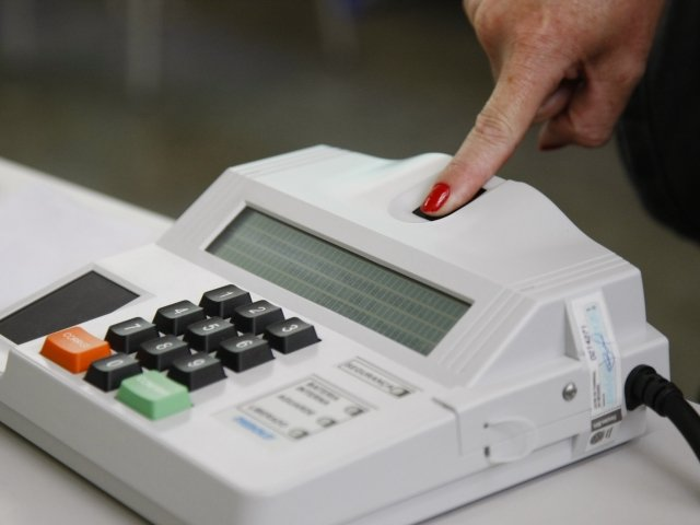 About the 2018 Brazilian Election Portal