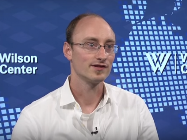 Innovation Ecosystems: Benjamin Kline on the reproducibility and accessibility of science