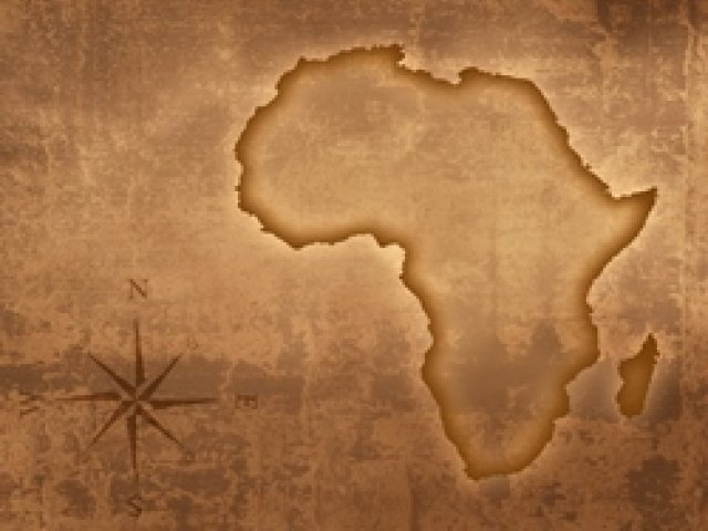 How Should America Respond to Economic Opportunities in Africa?