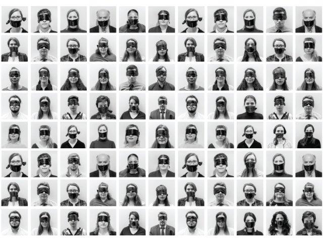 Header Image - Gender Based Violence Project