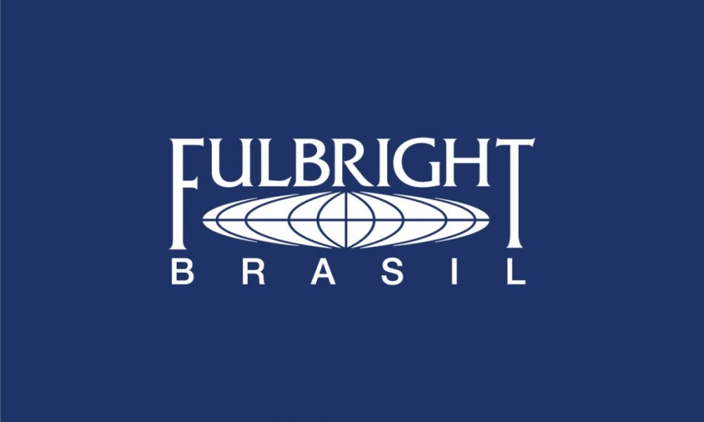Fulbright Grants to Brazil Open Until September 16