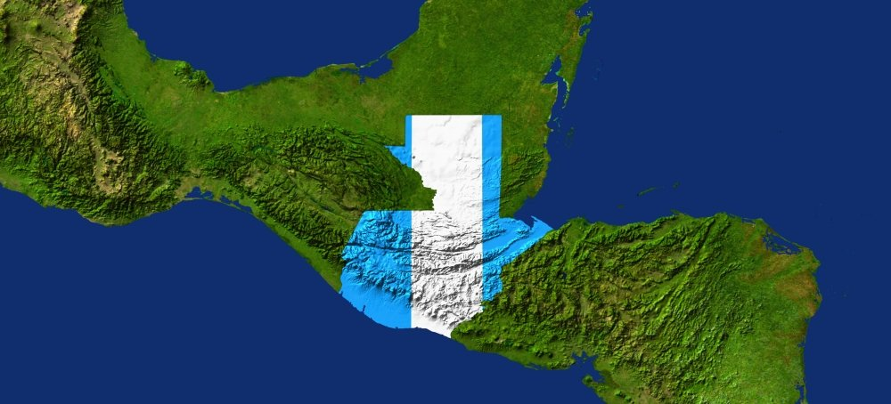 Five takeaways from Guatemala's deepening political crisis