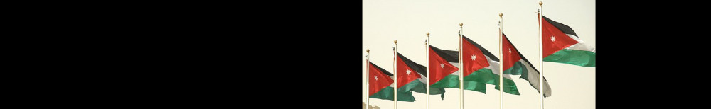 Poll: Jordanians Support Fight Against ISIS