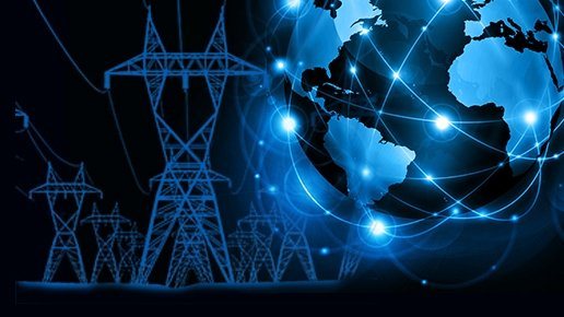 Keeping the Lights On: Cyber Threats and the North American Power Grid