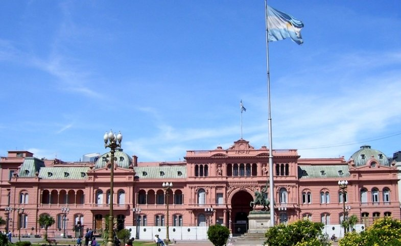 Electoral Reform can Strengthen Argentina's Presidential Elections