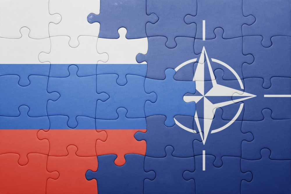 New Challenges in Euro-Atlantic Security