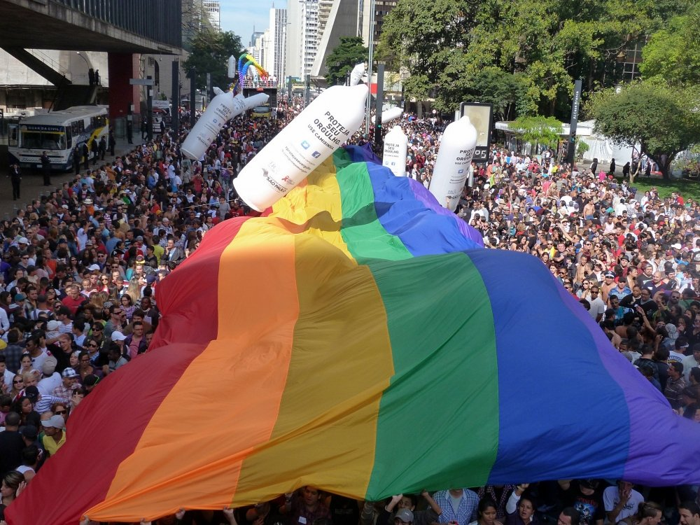LGBTQ Rights in Brazil: Could the Elections Impact a Challenging Landscape?