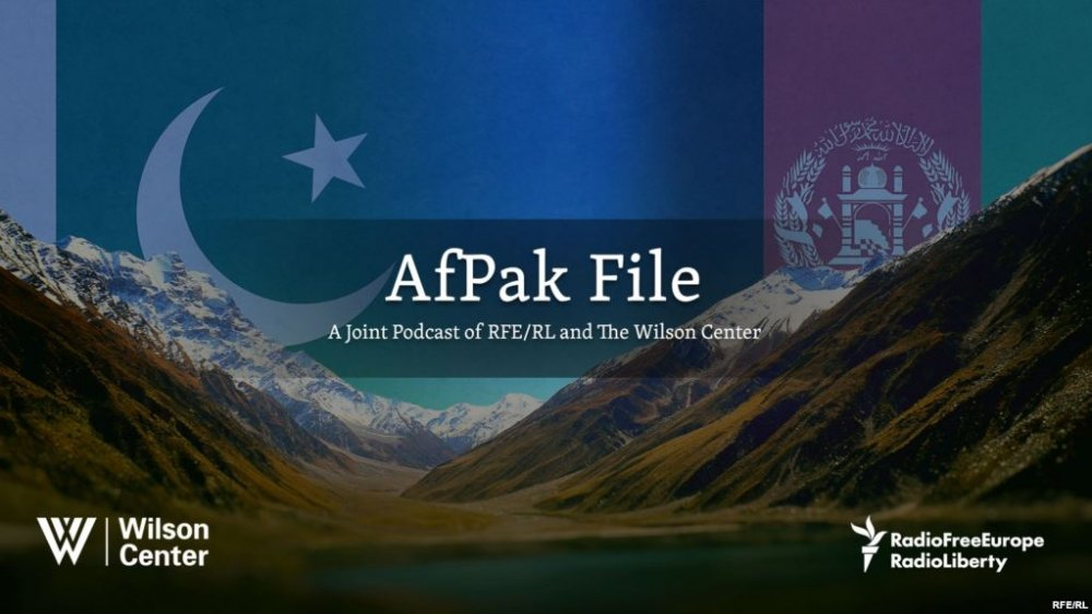 AfPak File: Unpacking The Afghanistan Papers