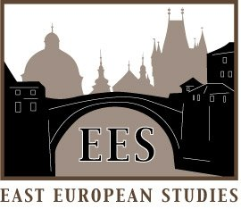 East European Studies Short-term Research Scholarships