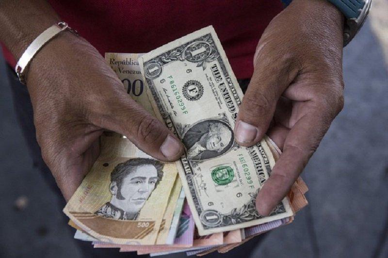 Exodus Remittances Boom