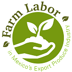 Farm Labor Logo