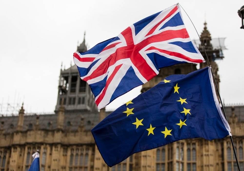 No Exit from Brexit | Wilson Center