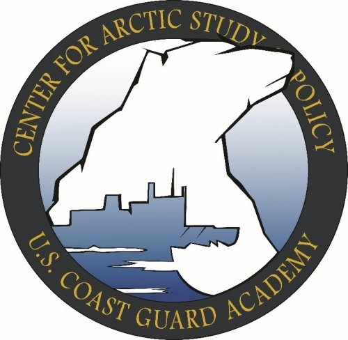 Center for Arctic Study & Policy