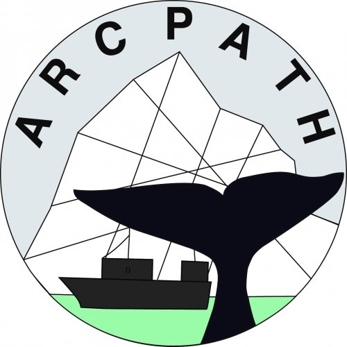 Arctic Climate Predictions: Pathways to Resilient, Sustainable Societies (ARCPATH)