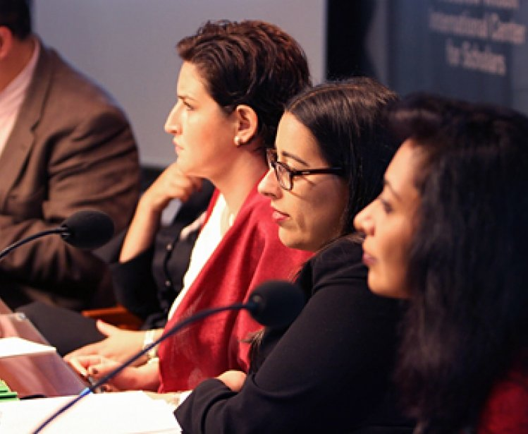 Raising the Bar for REDD+: Strengthening the Role of Women and Gender Equality