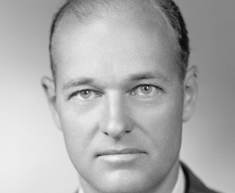 A Kennan for Our Times: Celebrating the Legacy of George F. Kennan
