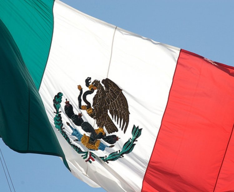 U.S.-Mexico Relations, Security and Human Rights