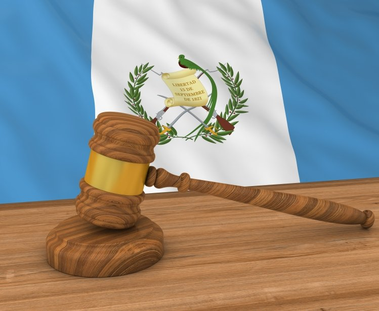 Selecting Guatemala's Next Attorney General: What's at Stake?