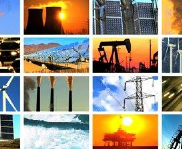Corruption in the Mexican Energy Industry:  Recommendations and Proposals