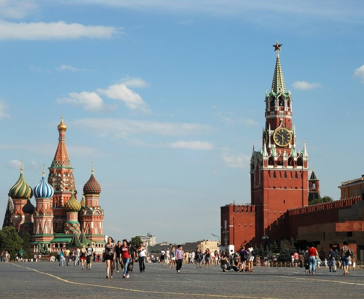 image: red square