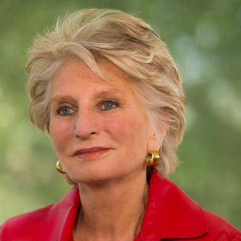 Jane Harman image