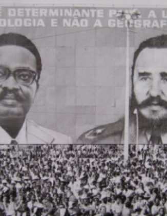 Visions of Freedom: New Documents from the Closed Cuban Archives