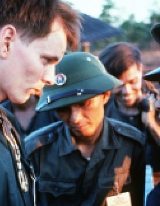 Treatment of American POWs in North Vietnam