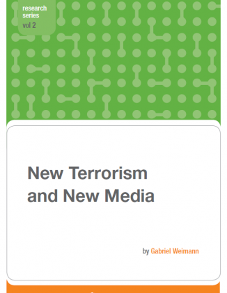 New Terrorism and New Media