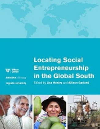Locating Social Entrepreneurship in the Global South: Innovations in Development Aid