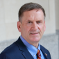 Ambassador Mark Green