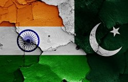 The 2019 India-Pakistan Crisis
