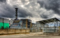 Chernobyl: From Early Warnings to the Aftermath