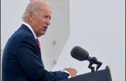 Biden's Balancing Act