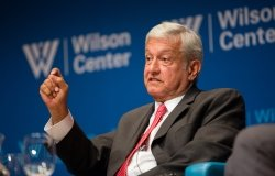 AMLO and the Markets: Who Will Tame Whom?
