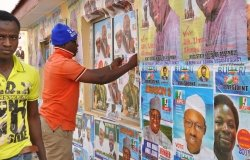 'Hate Speech' in Nigeria's Elections