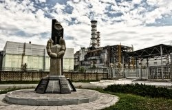 Chernobyl: Memory, Meaning, and Legacy