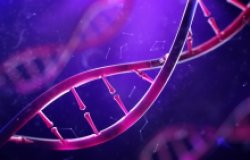 TED Video: The Promise and Perils of DNA Editing