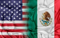 Poll: Mexicans' View of United States Hits Record Low