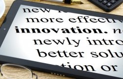 Innovation in Latin America: Opportunities & Challenges