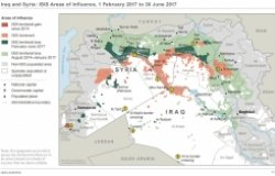 McGurk Update on Coalition to Defeat ISIS