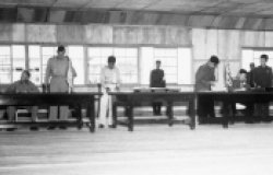 Declassified Documents Shed Light on Long, Complicated Negotiations over Korean Armistice Agreement