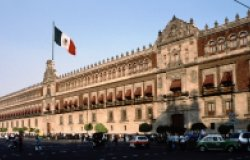 The Mexico Institute's 2018 Elections Guide